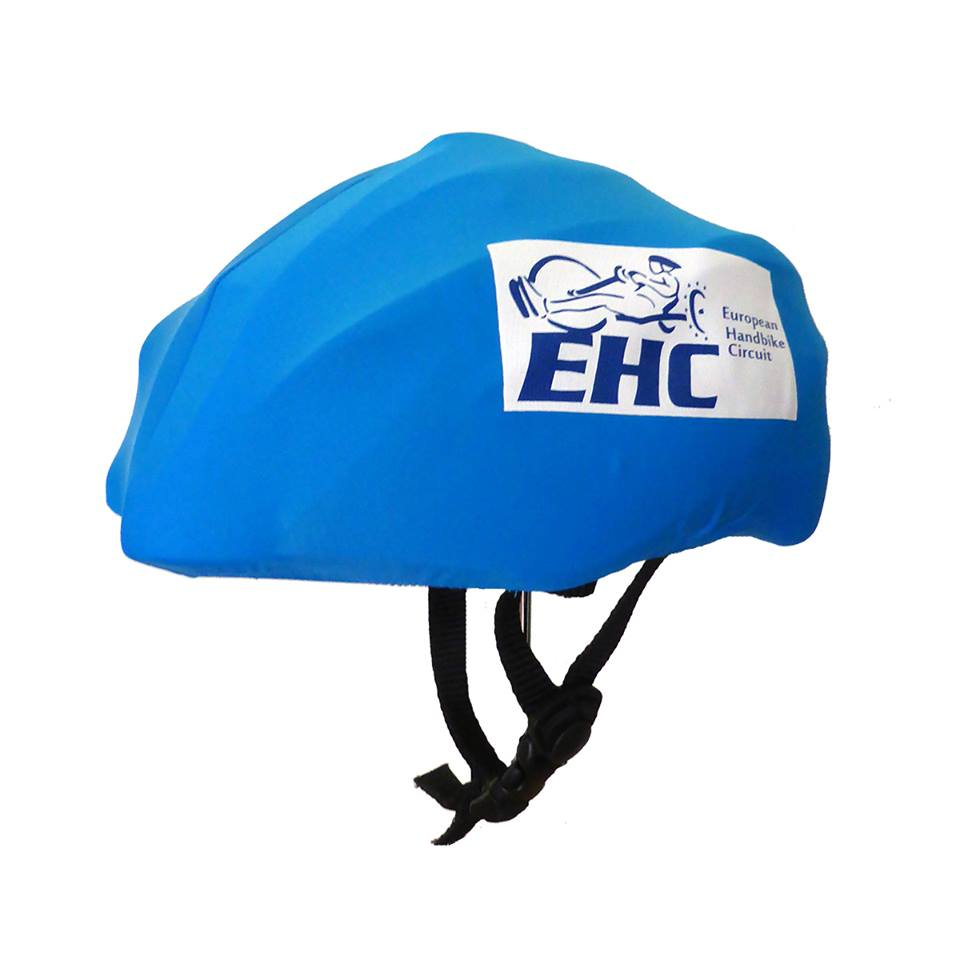 Custom HelmetCovers1