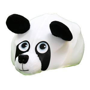 cyc panda