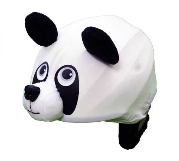 panda ski