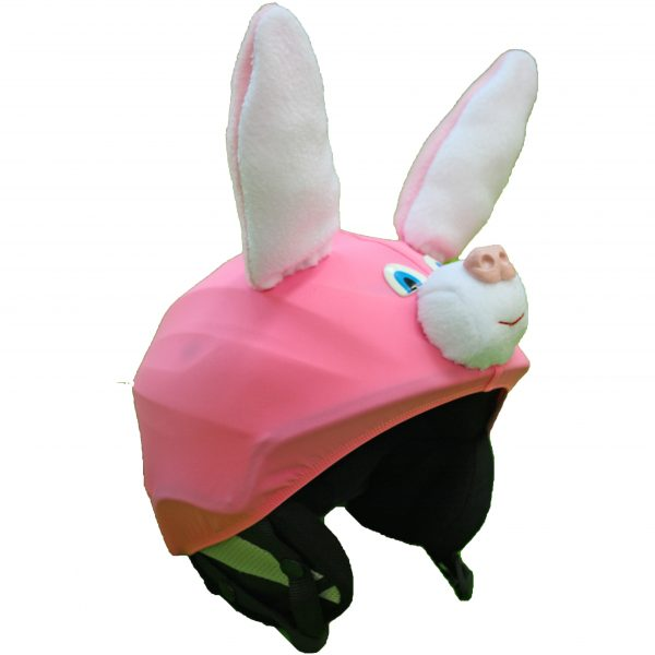 ski bunny2